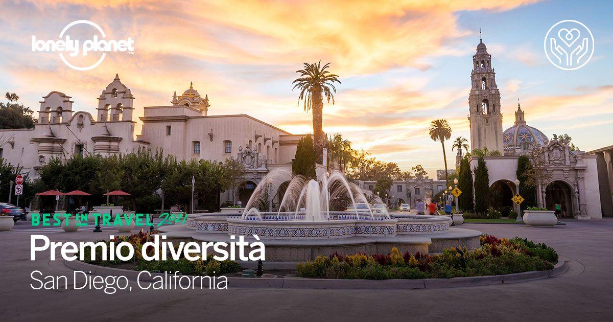 Una cultura eterogenea, San Diego Californio