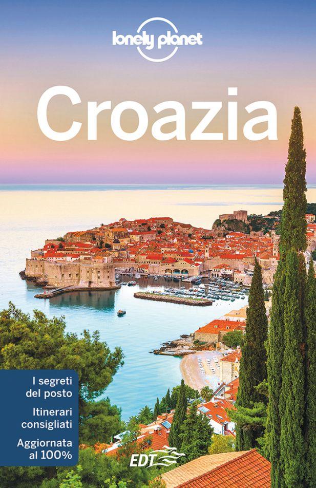 Lonely Boutique In Newmarket Auckland By Rufus Knight: Guida Di Viaggio Croazia: Informazioni E Consigli