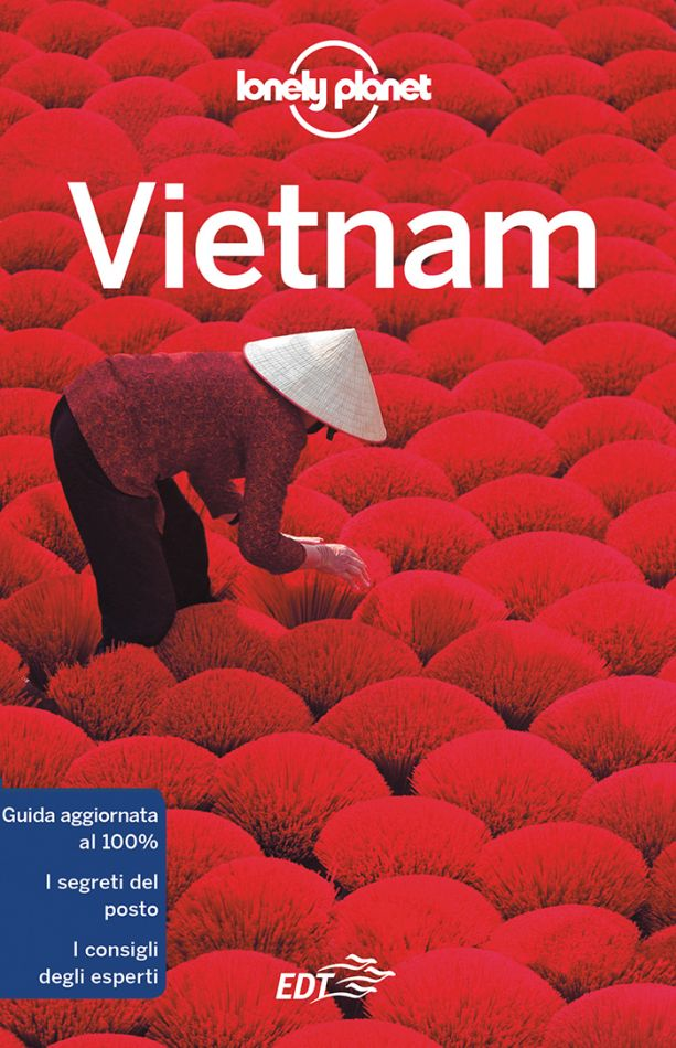 Pdf Hanoi Della Guida Vietnam Lonely Planet