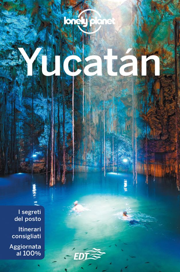 Lonely Boutique In Newmarket Auckland By Rufus Knight: Guida Di Viaggio Yucatán: Informazioni E Consigli