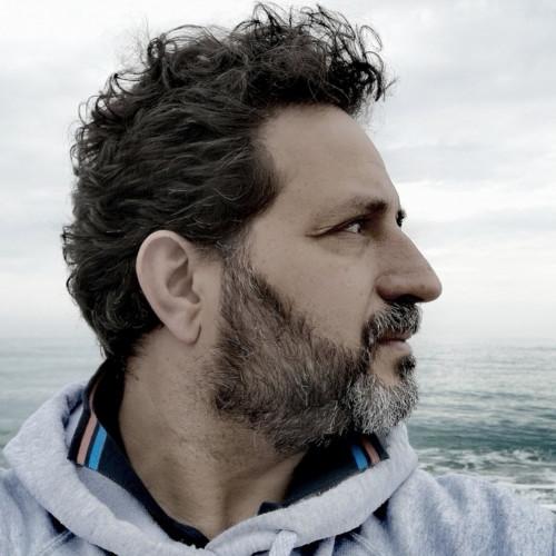 Andrea Cerrato profile picture