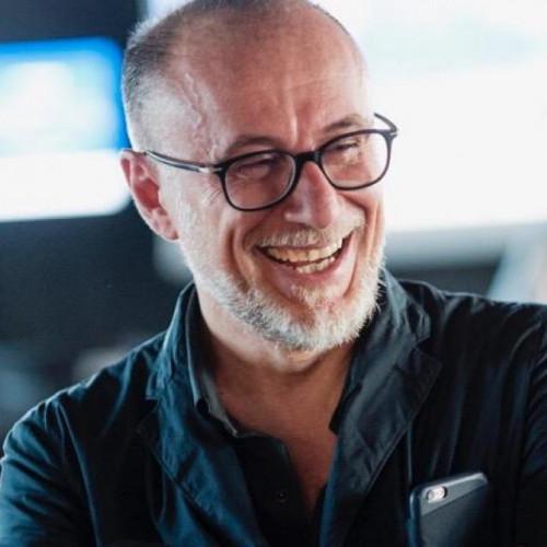 Angelo Pittro profile picture