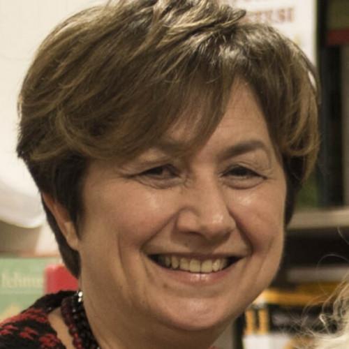 Marzia Baracchino profile picture