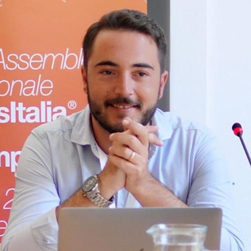 Pietro Contaldo profile picture