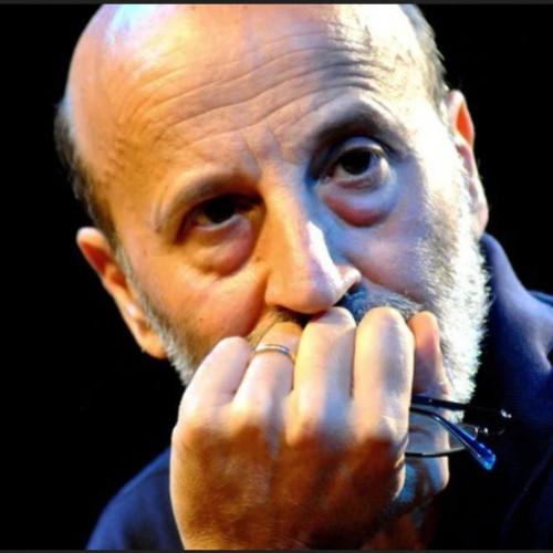 Umberto La Rocca profile picture