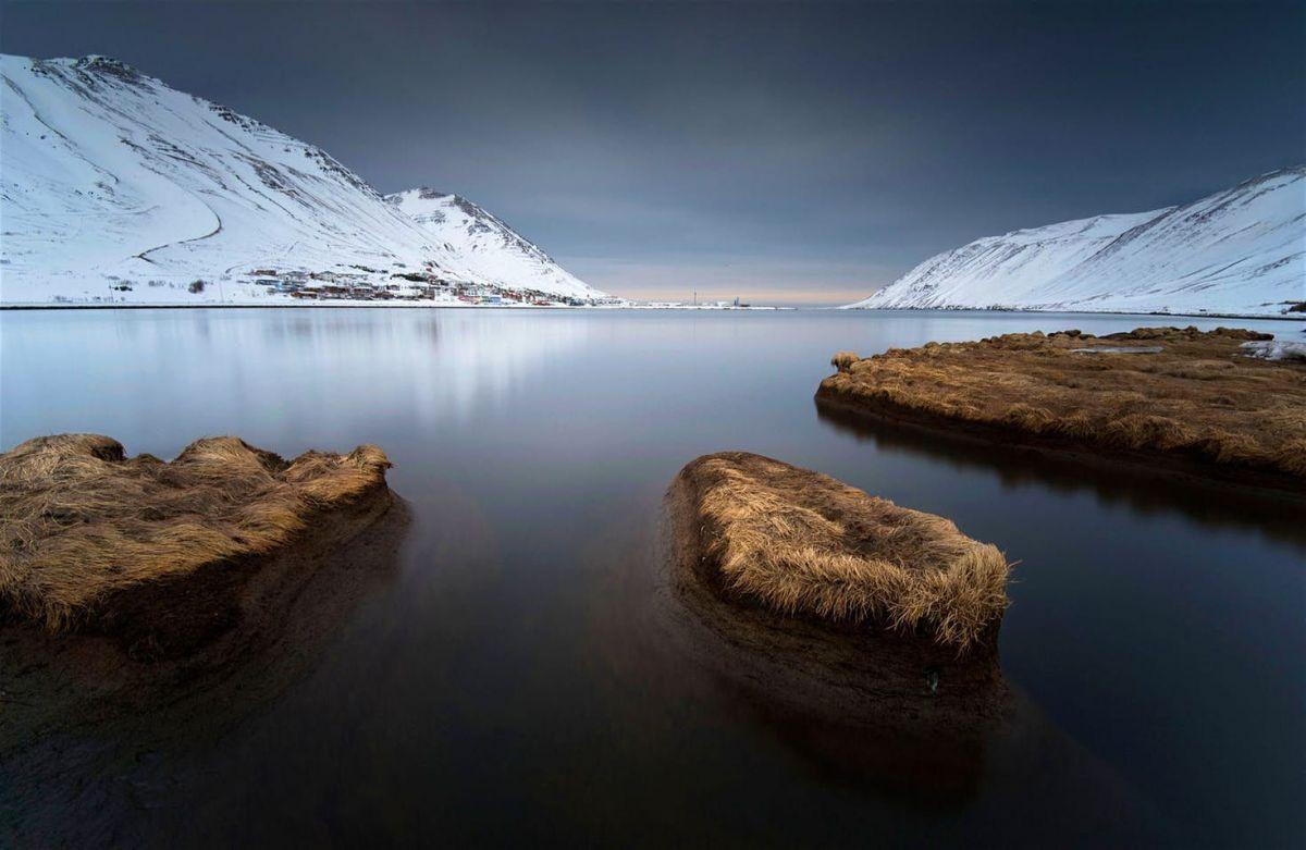 L'Arctic Coast Way sarà il nuovo modo per visitare l'Islanda nel 2019