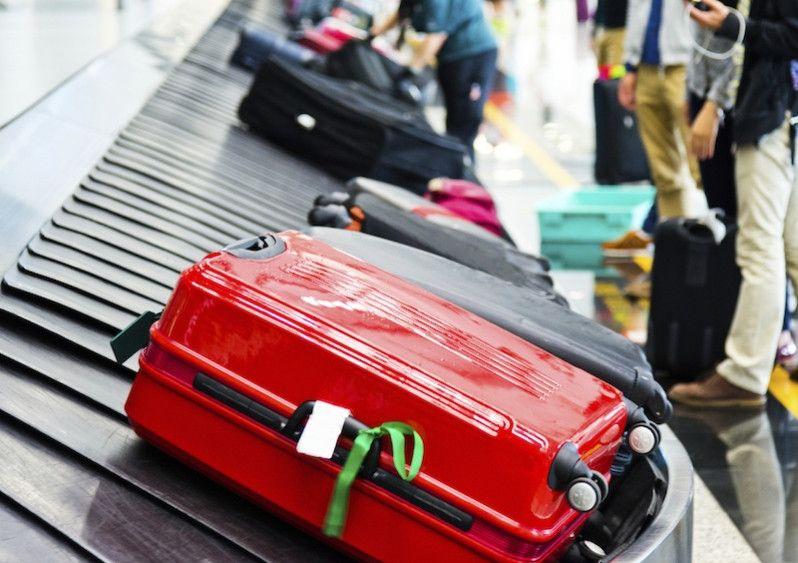 Viaggi con i bambini? La valigia si fa così