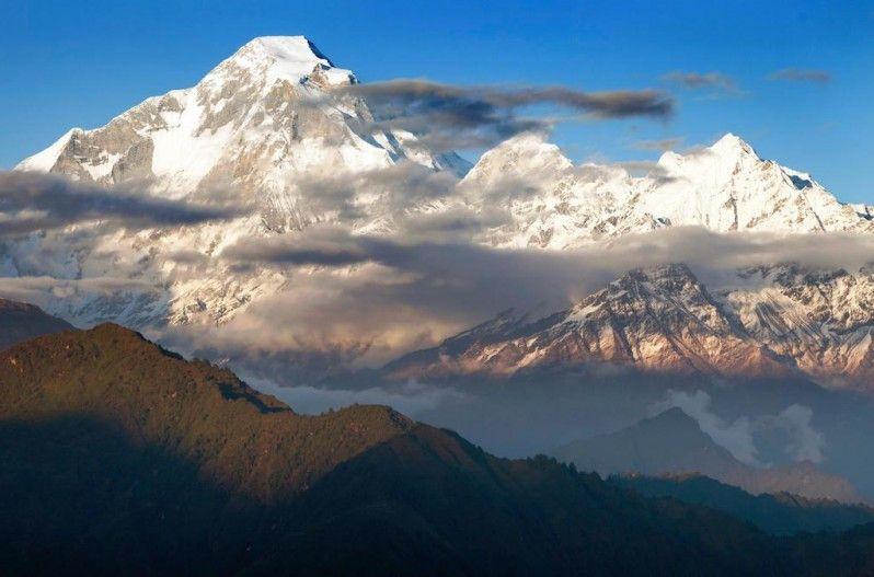 È il momento di tornare in Nepal?