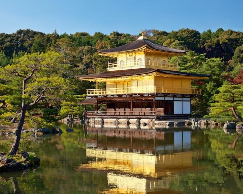 Giappone, 25 istantanee per innamorarsi