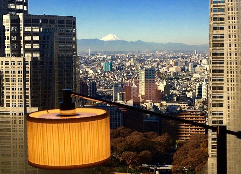 Tra capitali e piccoli villaggi: breve viaggio in Giappone