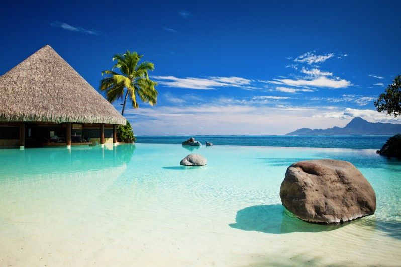 Tahiti e Polinesia Francese: quale isola? - Lonely Planet
