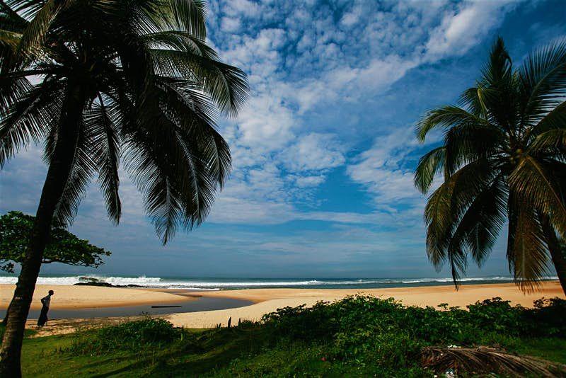Guida alla Liberia, il paese che nessun vostro amico ha ancora visitato