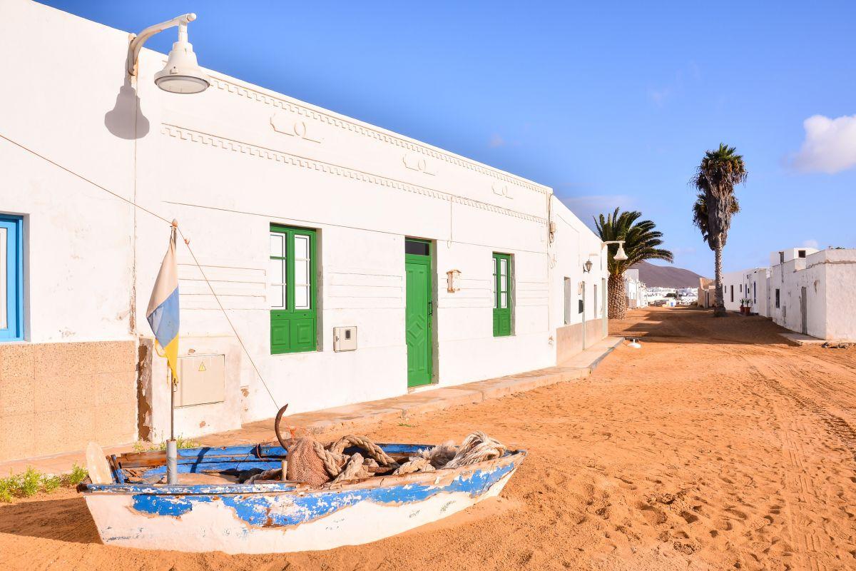 Tradizioni, memorie, ricordi delle Canarie ancestrali