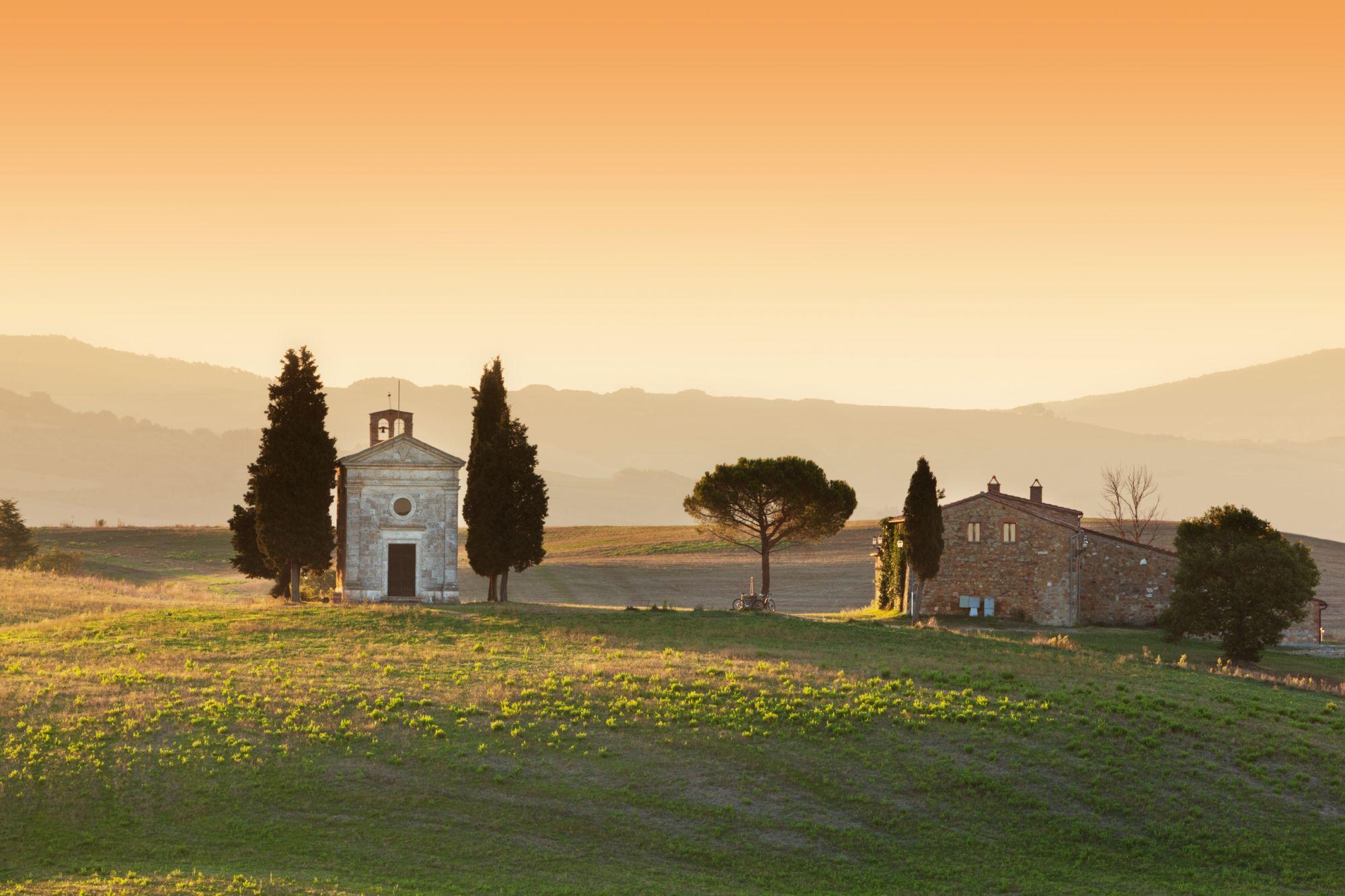 posti-per-fare-yoga-in-italia-toscana