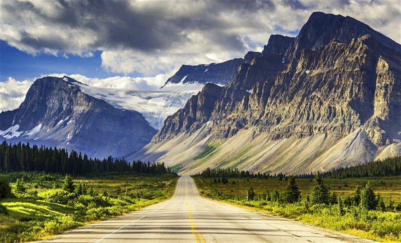 Guida pratica per viaggiare in Canada con un budget contenuto