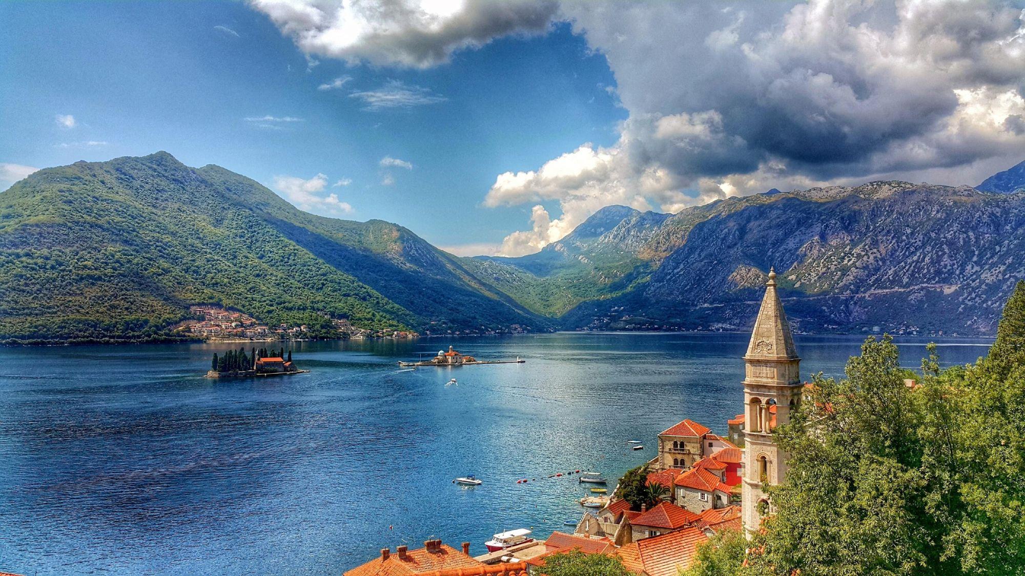 In macchina nei Balcani: i percorsi da non perdere - Lonely Planet