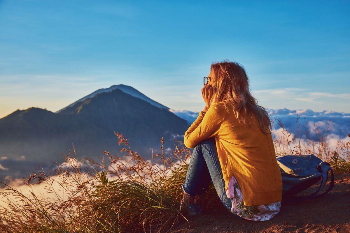 10 segni inequivocabili che siete viaggio-dipendenti
