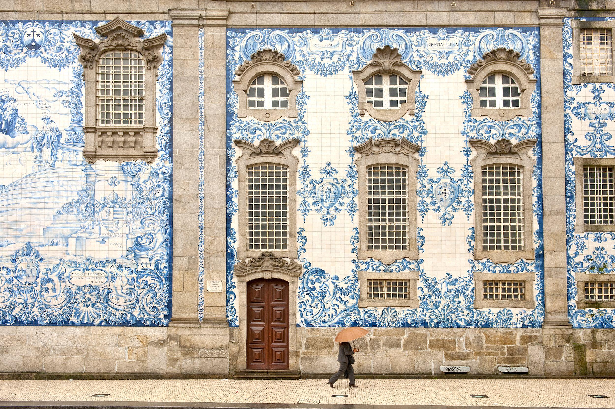 Porto: dove mangiare il baccalà, 5 posti e ricette