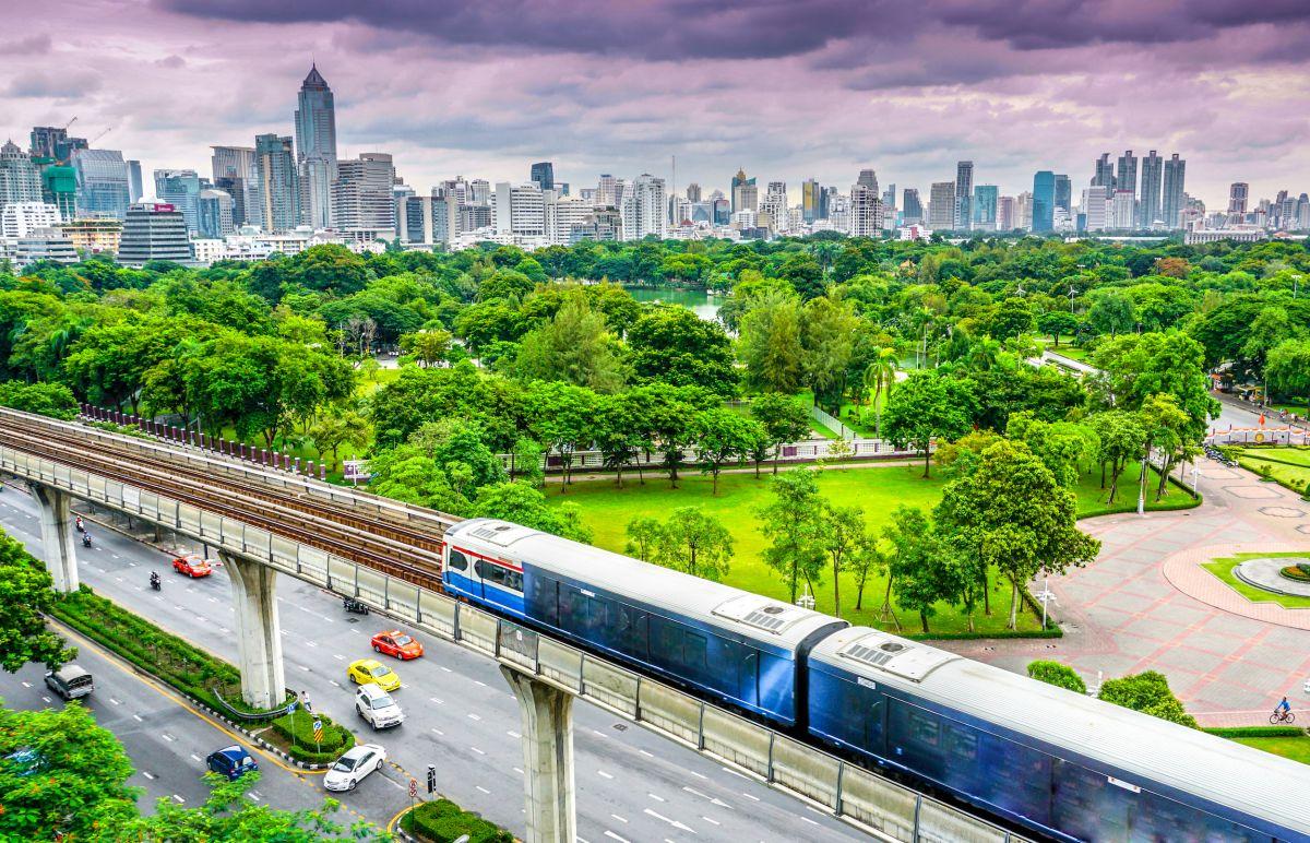 Cosa vedere a Bangkok: gli 8 posti più belli