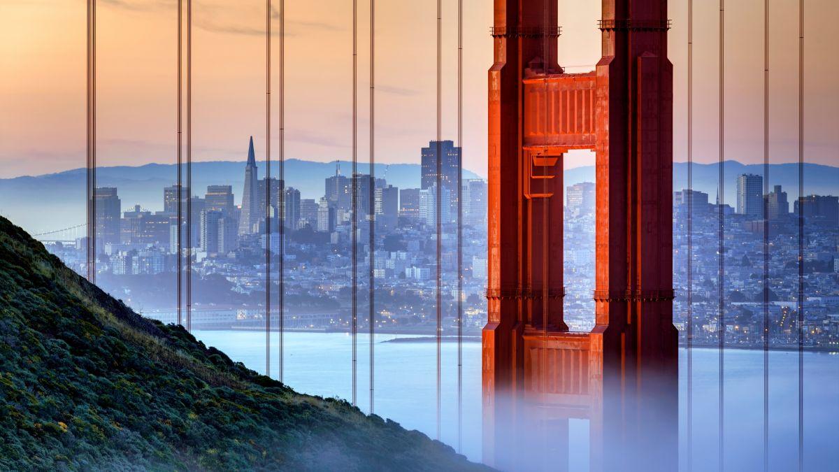 5 dure lezioni imparate nella vita da expat