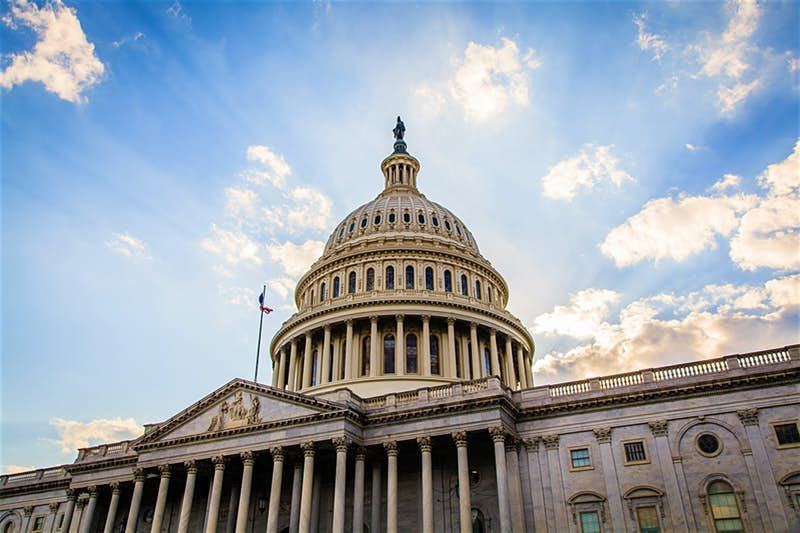 Il meglio di Washington D.C. in due giorni