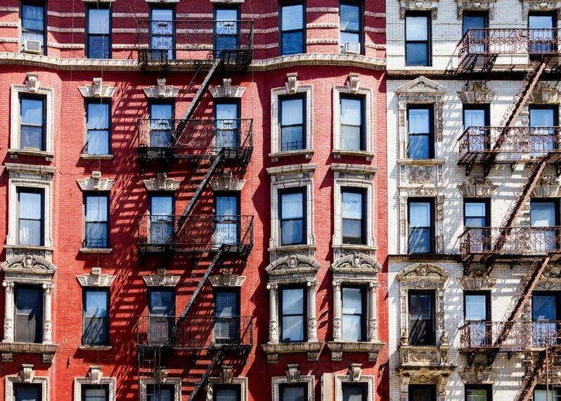 Visitare Brooklyn, New York: il meglio da fare e da vedere