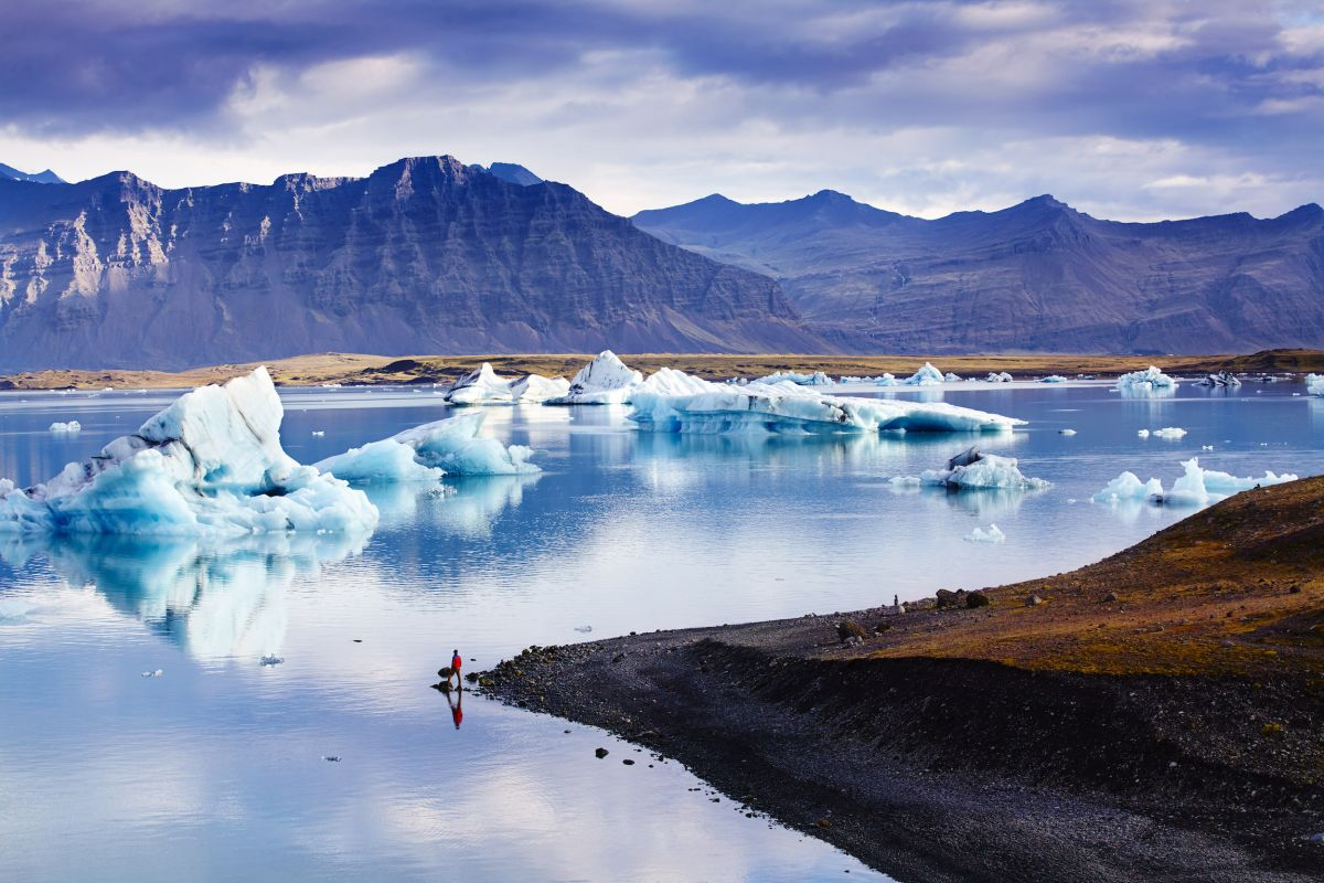 Dove andare a novembre in Europa per immergersi nella natura