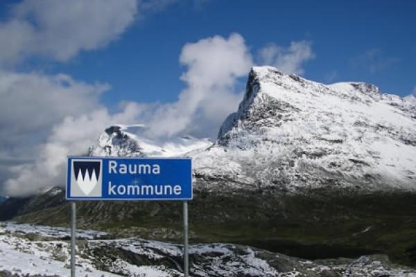 Vero Rauma