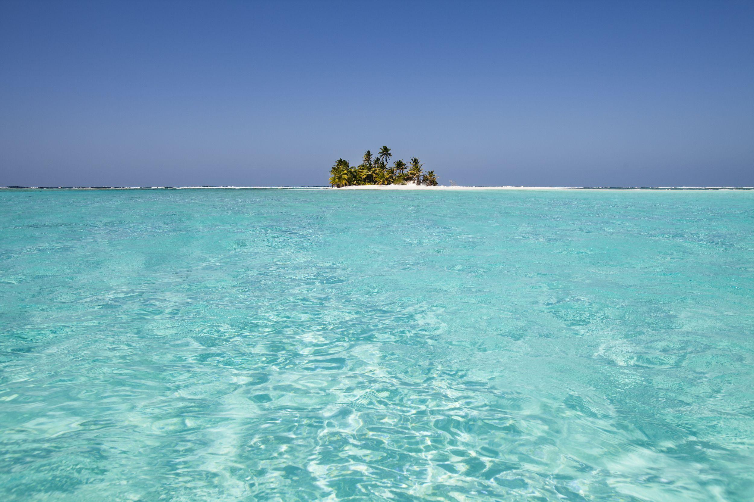 isole remote