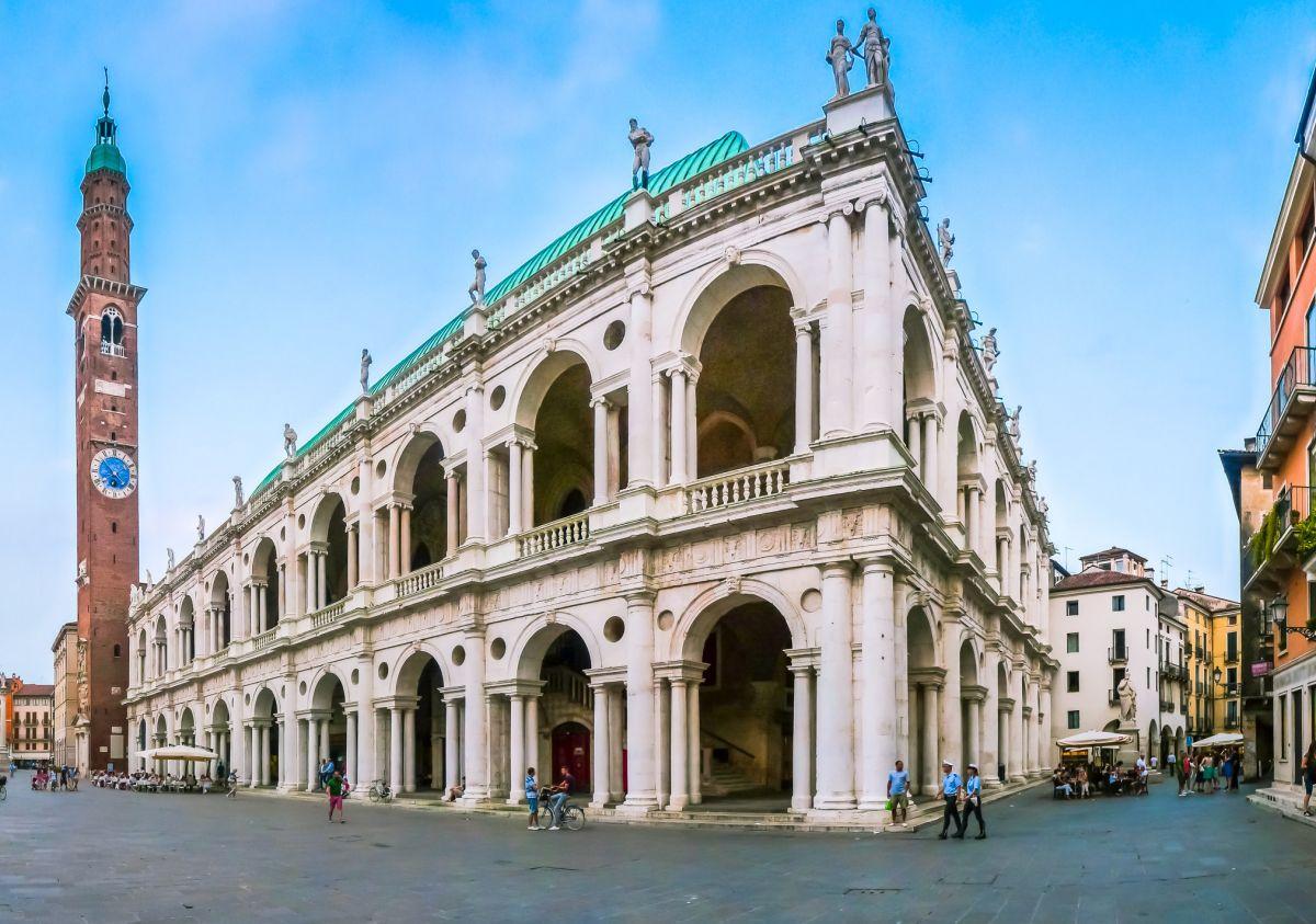 Distillati distillerie: scoprire le 5 migliori grapperie di Vicenza e provincia