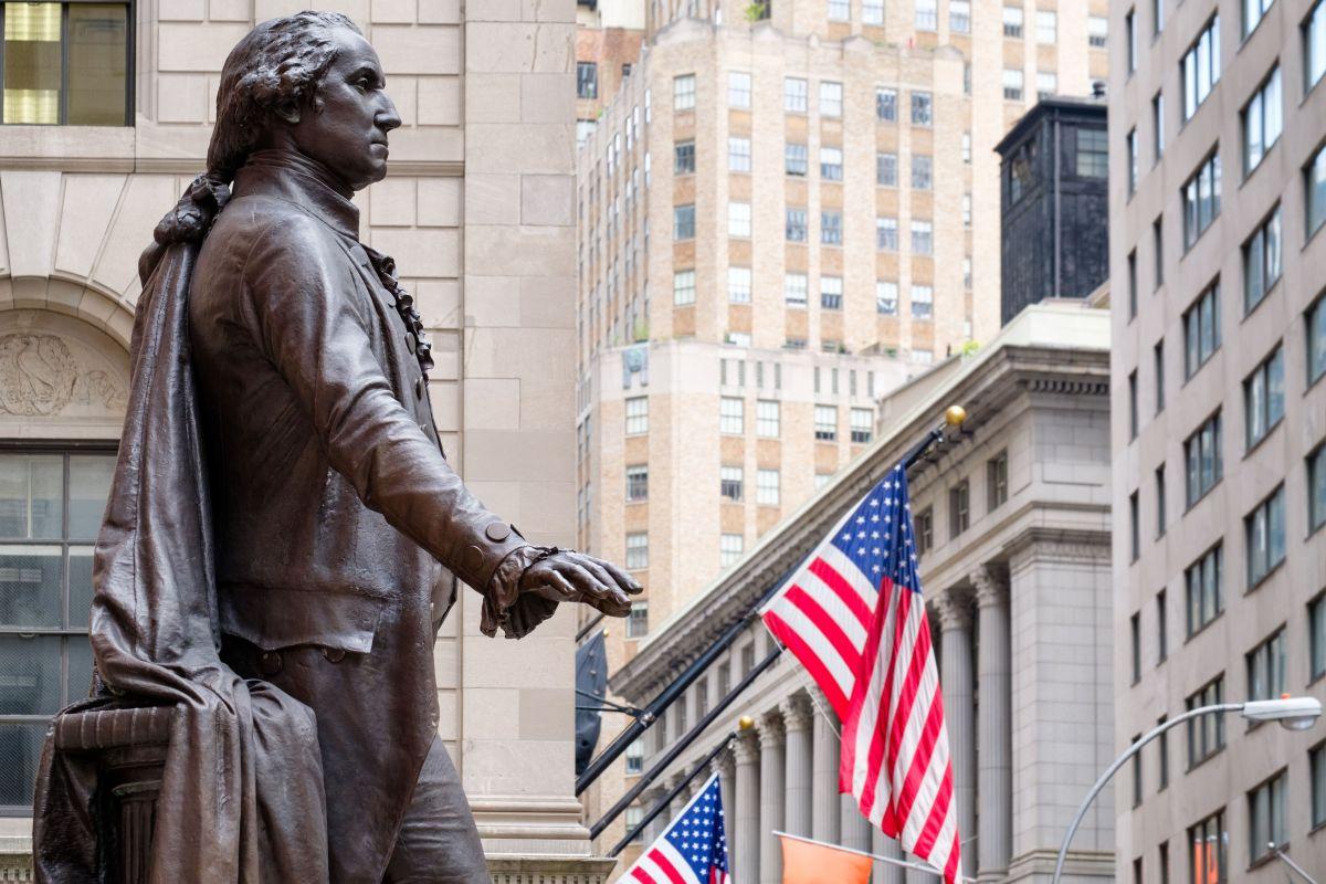 Gli ultimi cambiamenti per la richiesta dell'autorizzazione ESTA per viaggiare negli USA