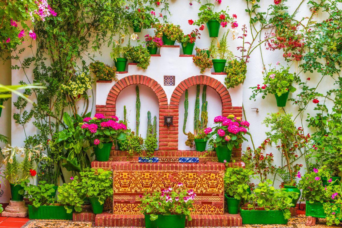 Tutto quello che dovete vedere a Córdoba e dintorni